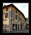 Picture Title - San Pietro al Natisone