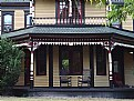 Picture Title - Lovely Porch