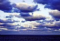 Picture Title - Impresive Clouds