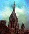 Picture Title - Splendid Church