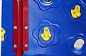 Picture Title - Playground Abstract