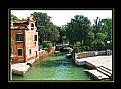 Picture Title - Venezia 75
