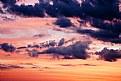 Picture Title - Impresive Sun