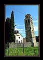 Picture Title - Chiesa di Terzo d'Aquileia