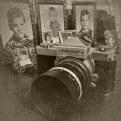 Picture Title - Memories II