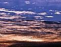 Picture Title - Clouds & Sun