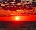 Picture Title - Sun & Sky