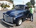 Picture Title - Chevrolet 1947