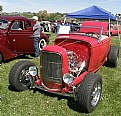 Picture Title - Hot Rod