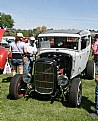 Picture Title - Ford 32
