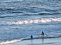 Picture Title - SPORT & OCEAN