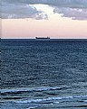 Picture Title - Horizon & Ship
