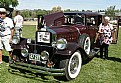Picture Title - Pierce Arrow 1929