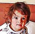 Picture Title - Child