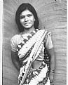 Picture Title - bahadurpadar