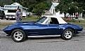 Picture Title - Corvette