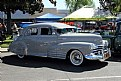 "Picture Title - ""1948 Chevy Fleetline"""