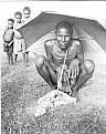 Picture Title - kalahandi