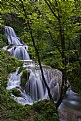 Picture Title - Waterfal
