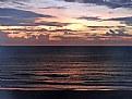 Picture Title - Sea  & Ocean