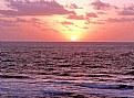Picture Title - Sea
