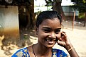 Picture Title - village rural portrait