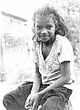 Picture Title - kesinga village street portrait