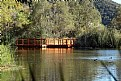 """Picture Title - """"Floating Dock"""""""