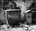 Picture Title - Commercial waste