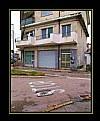 Picture Title - Ronchi 3