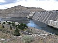 Picture Title - Grand Coulee Dam
