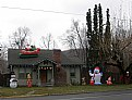 Picture Title - Xmas House