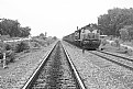 Picture Title - train