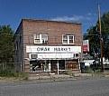Picture Title - Omak Market