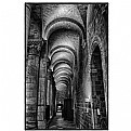 Picture Title - Sant'Antimo