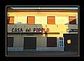 Picture Title - Casa del Popolo di Cervignano