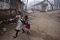 Picture Title - streets of kesinga (ii)