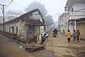 Picture Title - streets of kesinga (vi)
