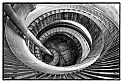 Picture Title - Spiral staircase