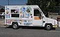 Picture Title - Ice Cream Wagon