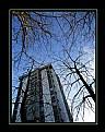 Picture Title - Grattacielo di Cervignano 2