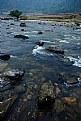 Picture Title - sangti river