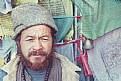 Picture Title - sandakphu