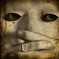 Picture Title - Masquerade