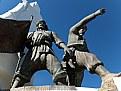 Picture Title - Turgutreis Monument