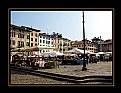 Picture Title - Piazza Mateotti