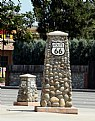 "Picture Title - ""Route 66"""