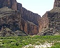 Picture Title - Box Canyon