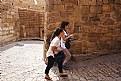 Picture Title - jaisalmer fort area
