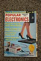 """Picture Title - """"Popular Electronics"""""""